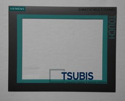 LJ640U30 TFT Display SHARP