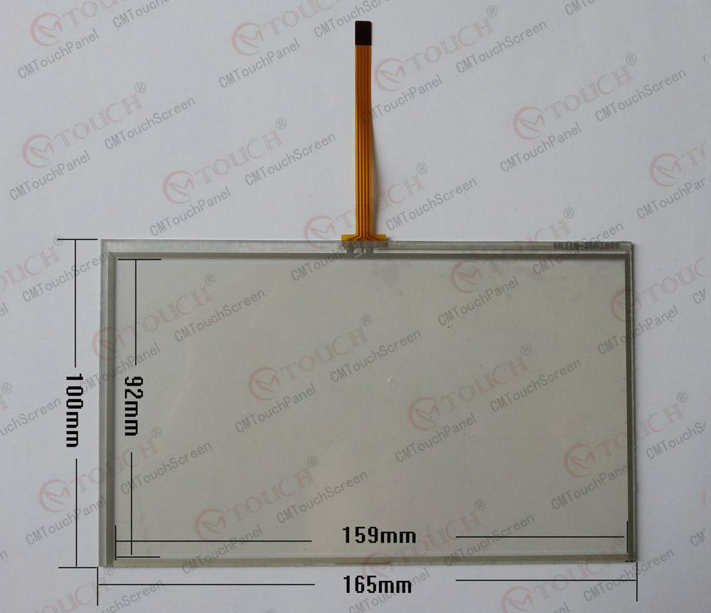 Siemens_TP27-10_Touch