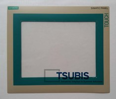Siemens_TP27-10
