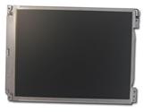 Ersatz TFT Display Primeview